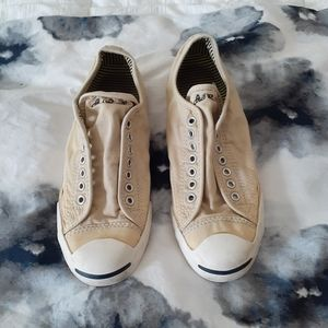 Jack Purcell for Converse (FINAL PRICE)
